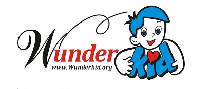 wunderkid-logo-small-fp.png